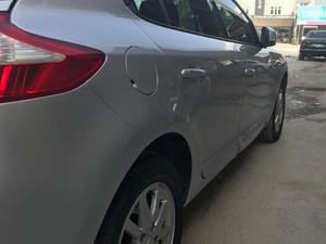 2el Renault Megane 1.5 dCi Privilege