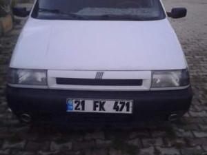 Sahibinden 1995 model Fiat Tipo 1.6 SX