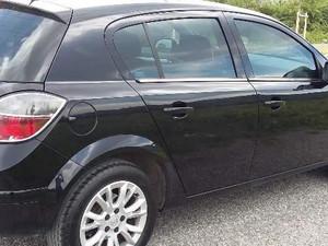 Opel Astra 1.3 CDTI Elegance 45400 TL