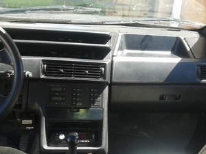1992 modeli Fiat Tempra 1.6 SXAK
