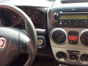 ikinciel Fiat Fiorino 1.3 Multijet Combi Emotion