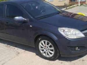 Manisa Şehzadeler Dinçer Mah. Opel Astra 1.3 CDTI Enjoy