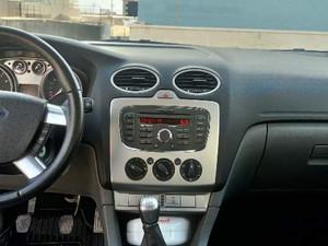 1. sahibinden Ford Focus 1.6 Comfort