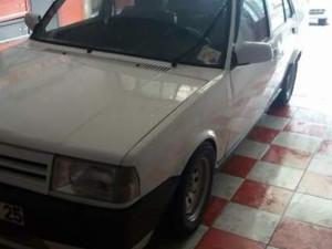 Hatchback Tofaş Şahin S