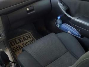 Sahibinden Toyota Avensis 1.6 Comfort