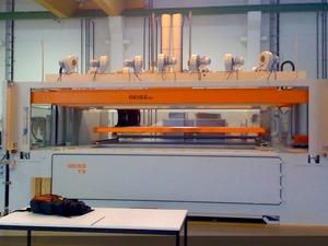 fason robot kaynak , cnc , termoforming , gazaltı kaynak , torna , freze, işleri