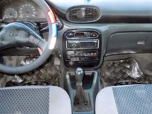 Sahibinden Hyundai Accent 1.3 LX