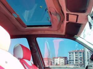 Manisa Turgutlu Turan Mah. Fiat Tipo 1.6 S