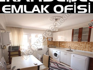 Ankara Keçiören Etlik Mah. Sahibinden 219000 TL