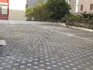 Adana Çukurova Toros Mah. Konut Satılık Daire
