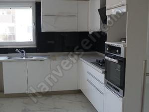 Antalya 600000 TL