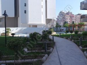 Antalya Sahibinden 160 m2