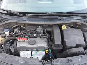 Sahibinden 2008 model Peugeot 207 1.4 Trendy