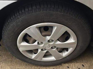 sorunsuz Hyundai Accent Era 1.4 Team