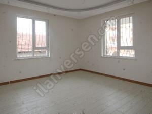 Ankara 99999 TL