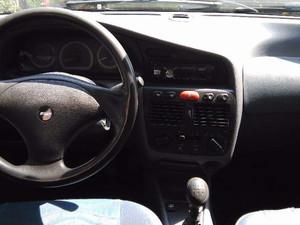1. sahibinden Fiat Palio 1.6 Weekend