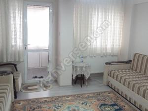 Emlak Sahibinden İzmir