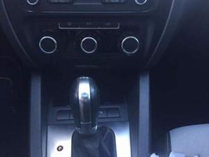 Volkswagen Jetta 1.6 TDi Comfortline 85000 TL