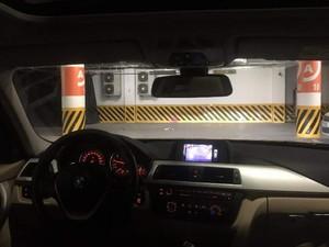 Benzin BMW 3 Serisi 316i