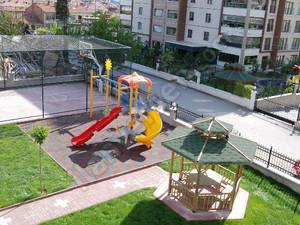 Ankara Altındağ Ali Ersoy Mah. Sahibinden 398000 TL