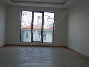 Ankara Altındağ Yıldıztepe Mah. Sahibinden 255000 TL