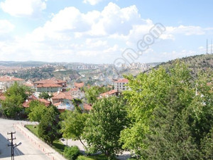 Sahibinden Ankara Altındağ Yıldıztepe Mah. 135m2