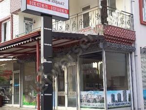 Sahibinden Antalya Kepez Varsak Karşıyaka Mah. 130m2