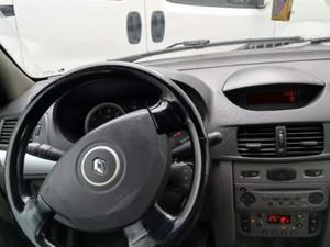 Sahibinden 2009 model Renault Symbol 1.5 dCi Expression