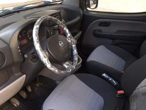 sorunsuz Fiat Doblo Combi 1.3 Multijet