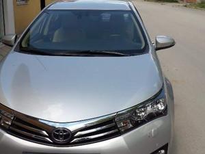 sorunsuz Toyota Corolla 1.4 D4D Premium