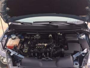 sorunsuz Ford Focus 1.6 TiVCT Titanium