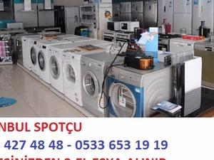 Feriköy Mah. Alışverış ilanları