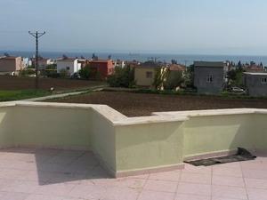 villa Kızılcaterzi Köyü fiyatları