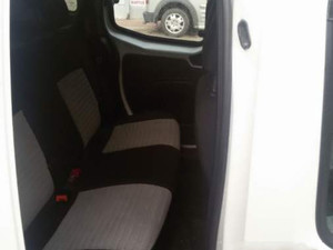 Fiat Fiorino 1.3 Multijet Combi Emotion 33250 TL
