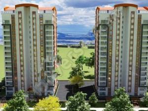 Ankara Keçiören Sancaktepe Mah. Konut Satılık Daire