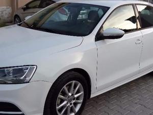 Adana Ceyhan Şahin Özbilen Mah. Volkswagen Jetta 1.2 TSi Trendline