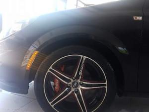 2005 34000 TL Opel Astra 1.6 Enjoy