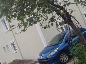 Sahibinden Peugeot 207 1.4 Trendy