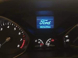 1. sahibinden Ford Focus 1.6 TDCi Trend X