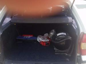 Fiat Palio 1.4 Weekend 16300 TL