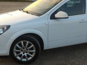 2012 modeli Opel Astra 1.6 Essentia Comfort