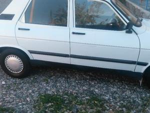 Diyarbakır Bismil Altıok Mah. Renault R 12 Toros STW