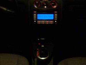 Volkswagen Diğer 34500 TL