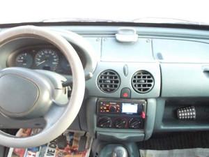 Sahibinden Renault Kangoo 1.9 dCi Express Comfort