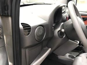 2006 model Fiat Doblo 1.4 Dynamic