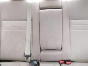 2004 yil Nissan Primera 1.6 Visia