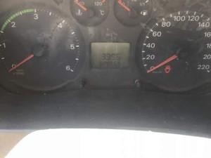 Dizel Ford Transit 350 E