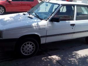 ikinciel Renault R 9 Broadway GTE