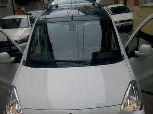 Dizel Citroën Berlingo 1.6 HDi Selection