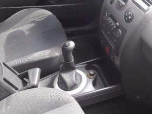 Diyarbakır Ergani Kemaliye Mah. Renault Megane 1.6 Dynamic